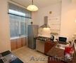 Продаю срочно свою однокомнатную квартиру в Атырау