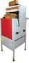 Хлебопекарное оборудование в Атырау - Изображение #9, Объявление #1654485