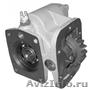 Коробка отбора мощности КАМАЗ МП41-4202010